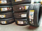275/30 R20 Pirelli (China) Tyres for Bmw 5 Series