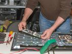TV Repairs Services LED/LCD