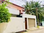 2 Stories Luxury Modern House for Sale in Battaramulla
