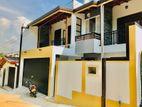House for Sale - Thalawathugoda