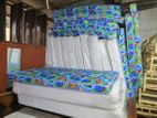 Arpico Hybrid mattress--60x72--AH1280