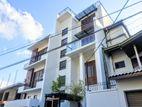 Brand New Luxury 04 Story House Sale For Koswatha Nawala