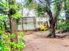 08 P BARE LAND SALE AT NUGEGODA