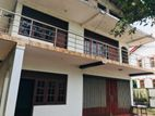 4BR House with 19P Land for sale in Panadura (SNPLH)