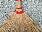 Idal- Coconut Broom Brush
