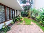 22.5 P & Property Sale At Colombo 07
