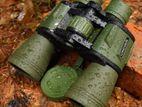 Binoculars Waterproof Telescope Military Professional Outdoor Hunting