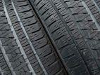 285/45/22 Tyre