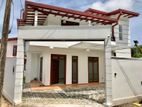 Brand New 2 Story House Sale in Piliyandala Town