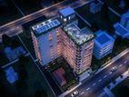Col 6 Luxury Apartments - Vesta Homes