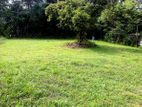 12 Perch Land for Sale in Horana