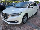 Easy Loan Toyota Premio 2014- Registered