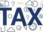 Tax Assistance Services