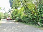 Residential Land for Sale in Battaramulla [LS35]