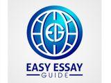 Assignment & Dissertation Service