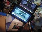 TOYOTA Prius car dvd setup