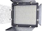 YONGNUO YN300-II LED VIDEO LIGHT FOR DSLR