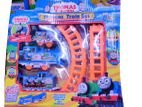 Train Set Toy For Kids