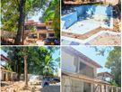 44 P & Property Sale at Nugegoda