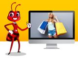 Online Shopping | eCommerce Solution