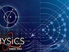 Physics Individual