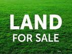 Land for Sale in Kotugoda