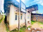 27 P & Property Sale At Facing Colombo-Horana Road Near Piliyandala