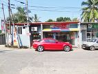 Commercial Property for Sale in Battaramulla [ls03]