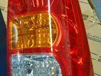 Genuine Toyota Hilux Vigo Tail Light
