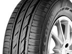 175/65 R14 Ep150 Bridgestone for Toyota Vitz