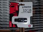 32GB 3.1 USB Pen Drive