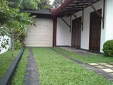 Two Story House for Sale in Maharagama