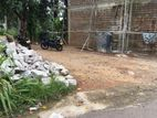 16 P Land For Sale In Talawatugoda