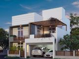 House construction and Renovation