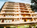 3 BR APARTMENT FOR SALE IN COLOMBO 15