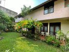 House for Sale in Colombo 07 [HS03]