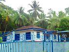 House for Rent Balangoda