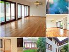 B/New Luxury 3 Story House & 20 P Sale in Pelawatha