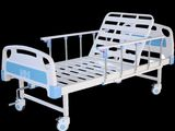 1 Function Home Care Patient Beds