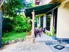 2 Stories House for Sale in Ja Ela