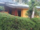 Guest Commercial House for Sale in Rathnapura Balangoda Main Road