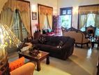 02 Story House & 18 P Sale At Baddagana Pitakotte