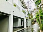 Luxury Brand New Super House For Sale - Thalawathugoda