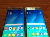 Samsung Galaxy Note 5 64GB (Used)