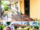 29.5 P with Single Story House Sale At Ratmalana