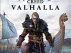 Assassin's Creed Valhalla for PS4 & Xbox One