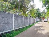 20p Land in PILIYANDALA - Suwarapola