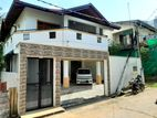 Two Story House for Sale in Pelawatta