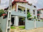 Luxurious |Upstairs| House Sale Thalawathugoda
