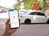 GPS Tracking Solutions for Any Vehicles (with TMC system)